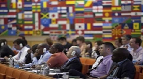 Mise en garde de la FAO contre la vente des terres arables à grande échelle