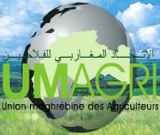 L'Union maghrébine des agriculteurs accueille deux nouveaux membres