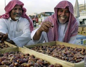 maroc-arabie-saoudite
