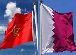 maroc-qatar-agriculture-emploi