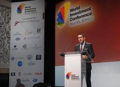 Maroc/OBG: La filière des dattes, vecteur du développement régional