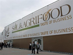 solagrifood2014