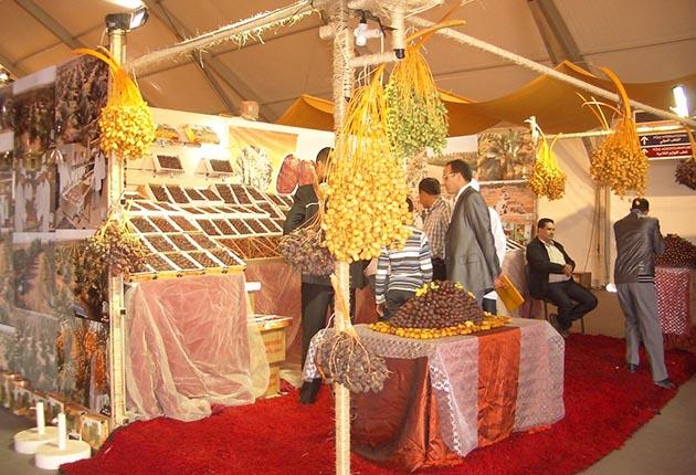Maroc-Oasis: Le chiffre d'affaires du secteur des Dattes triplera d'ici 5 ans