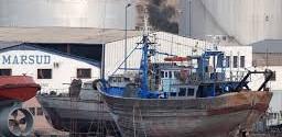 Maroc-Pêche: Une nouvelle loi pour mettre fin à l'anarchie