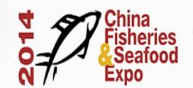 Les professionnels marocains de la pêche  au «China Fisheries & Seafood Expo»