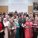 1er Concours marocain des produits du terroir: 109 médailles décernées