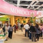 Le Maroc invité d'honneur à la semaine verte de Berlin-2016