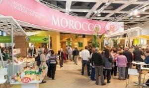 Berlin2-stand-Maroc-