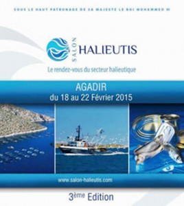halieutis2015