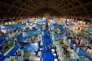 Les professionnels marocains de la pêche attendus au Seafood Expo de Bruxelles