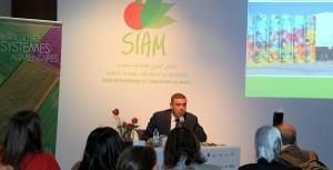 Maroc-Agriculture : Le 10ème SIAM ouvre ses portes mardi à Meknès