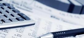 Fisc et sociétés de financement: l'heure est à la négociation
