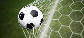 Championnat de football: changements en vue