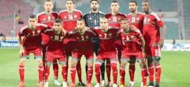 Vidéo. CHAN 2016 : le Maroc impressionne enfin devant la Libye