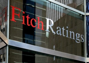Fitch-Ratings2