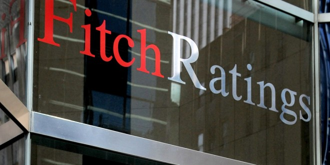 Aviculture: Fitch Ratings dégrade la note du groupe marocain Zalagh Holdings