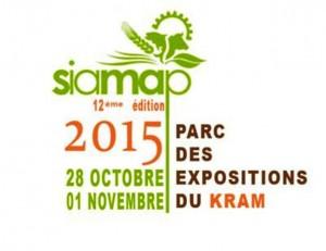 Siamap-2015