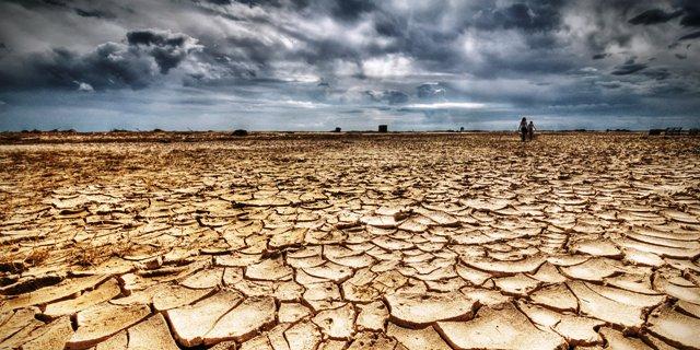 Le Maroc menacé par une pénurie d'eau à l'horizon 2040