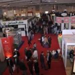 Aviculture: Grand succès du salon avicole marocain «Dawajine 2015»