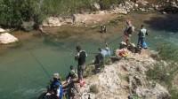Le 1er festival marocain de la pêche écologique en eaux douces bientôt à Agadir