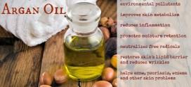 L'huile d'argan marocaine très prisée sur le marché américain