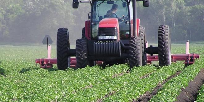 Maroc-FAO: Lancement officiel du recensement général de l'agriculture