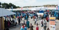 Maroc-Agriculture: Le 11ème SIAM s'ouvre à Meknès avec 1200 exposants à l'affiche
