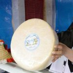 Elevage: La 13ème foire régionale caprine se tient à Chefchaouen
