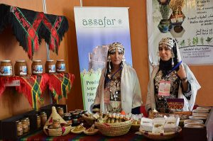 agadir-salon-national-produit-terroire