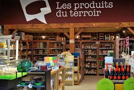 Khouribga tient son salon régional des produits du terroir