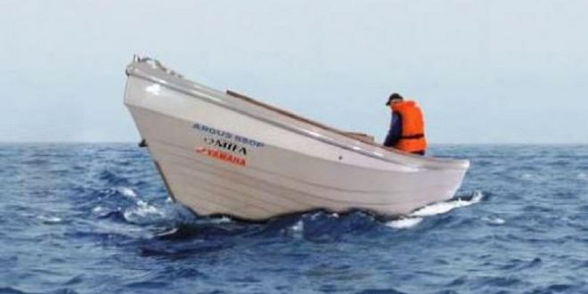 Une usine de barques en fibre en verre s'installe en mars prochain à Agadir