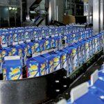 La production de lait au Maroc passe en dix ans de 1,5 à 2,5 milliards de litres