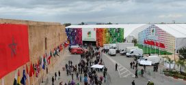 Le SIAM 2017 a accueilli quelque 810.000 visiteurs