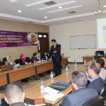 Agadir compte renforcer sa compétitivité dans la pêche et les produits de la mer