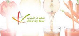 «Saveurs du Maroc» nouveau label pour les produits agricoles d'origine marocaine