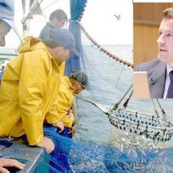 Les pécheurs espagnols pressés pour le renouvellement de l'accord de pêche Maroc-UE