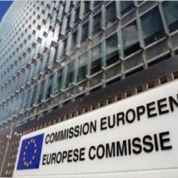 Le Parlement européen abrite en octobre prochain deux réunions sur l'Accord de pêche Maroc-UE