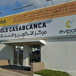 La FISA forme des professionnels ouest-africains et des migrants dans les filières avicoles