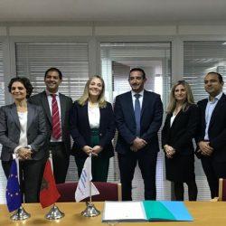 Maroc-Aviculture : Zalar Holding décroche un prêt de 25 millions d'euros de la BEI