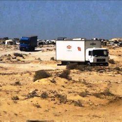 Reprise des exportations marocaines d'oignon et de pomme de terre vers l'Afrique de l'ouest