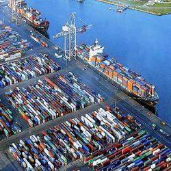 Le Maroc a exporté vers l'Espagne pour 1,68 MMDH de produits agricoles en 2019