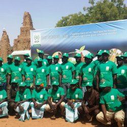 OCP Africa décroche un accord pour approvisionner les riziculteurs ivoiriens en engrais adaptés