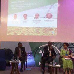 Le Maroc invité d'honneur de la 7ème Africa d'Agri Forum de Yaoundé