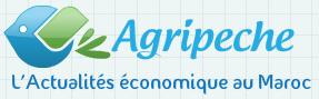 Actualité sur l'agriculture et la pêche