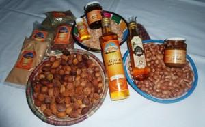 maroc-huile-d'argan