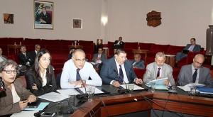 maroc-UE-commission33