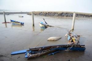 peche-tsunami-maroc