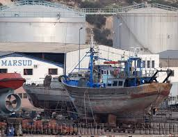 chantier naval-agadir-Founty