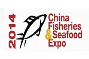 china-expo-2014