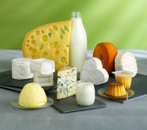qualipige fromage 054